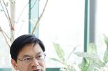 2019년 한강수계관리기금 5,571억원 최종 확정
