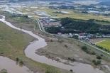 인천시, 자연환경봉사단 등 9개 민간단체와 협약식 개최