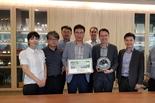부산시, 선진 공원관리기법 도입 위해 싱가포르 '가든스바이더베이'와 업무협약 체결