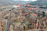 인천시, 인천대공원 숲에 두 번째 유아숲체험원 조성