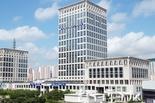 부산시, '서부산NK수소충전소' 14일부터 본격 영업 시작
