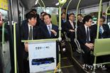 서울시, 420억원 투입으로 민간에 전기·수소차 3,446대 추가 보급