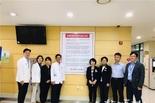 서울시 어린이병원, 국내 최초의 <장애어린이 환자 권리 장전>