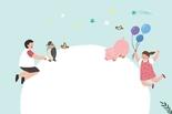 서울시, <서울시민들을 위한 알기 쉬운 복지법률 시리즈> '동물의 권리'편 발간