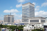 부산시, <녹색건축물 조성 활성화 지원사업> 추진
