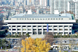 인천시, <2020년 민간단체 수질보전활동 지원사업> 확정