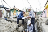한국수자원공사 물분야 공공기관 특성화로 최적의 물관리 서비스를 제공