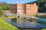 인천시, 2020년 하반기부터 정수슬러지 시멘트 대체원료로 재활용