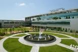 수도권매립지, 폐기물 이용 유황콘크리트 제조 기술 단독 개발