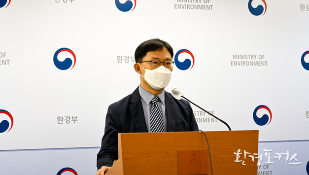 환경부 전국 정수장 실태점검, 정수장 5곳 깔따구 발견 즉시 조치