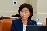 송옥주 의원, 예방적 살처분 관련 「가축전염병 예방법 개정안」 발의