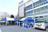 인천시, QR코드 활용 전자문진 시스템 10개 군·구 전체로 확대 운영