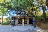 인천시, 서곶근린공원 내에 설치한 미세먼지 안심 스마트 쉼터 14일부터 운영