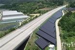 재생에너지 전기, 사용자 '직접구매' 가능해진다