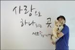 서초구, 추석 연휴 반려견 유기 예방 돌봄 쉼터 운영